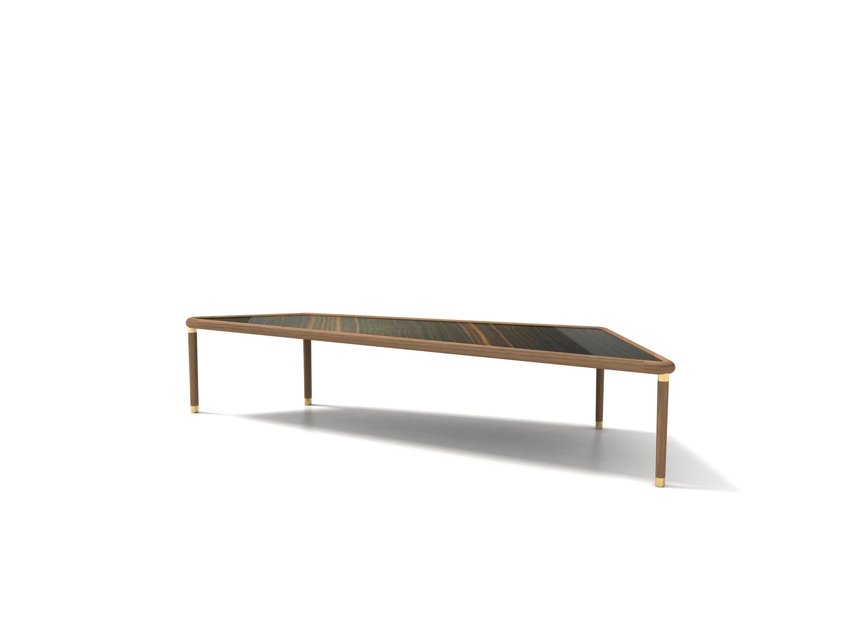 02-tavolino-MODIFICHE-solo-grande.jpg