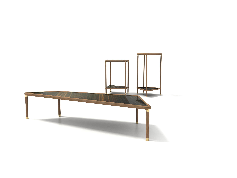 02-tavolino-MODIFICHE.max_.jpg