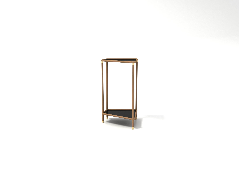 02-tavolino-SOLO-ALTO.jpg