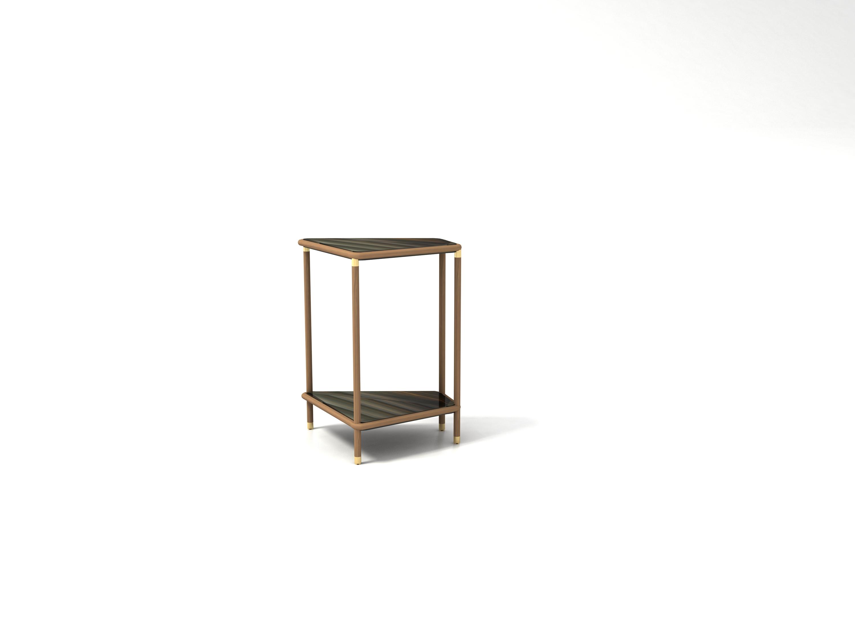 02-tavolino-SOLO-BASSO.jpg
