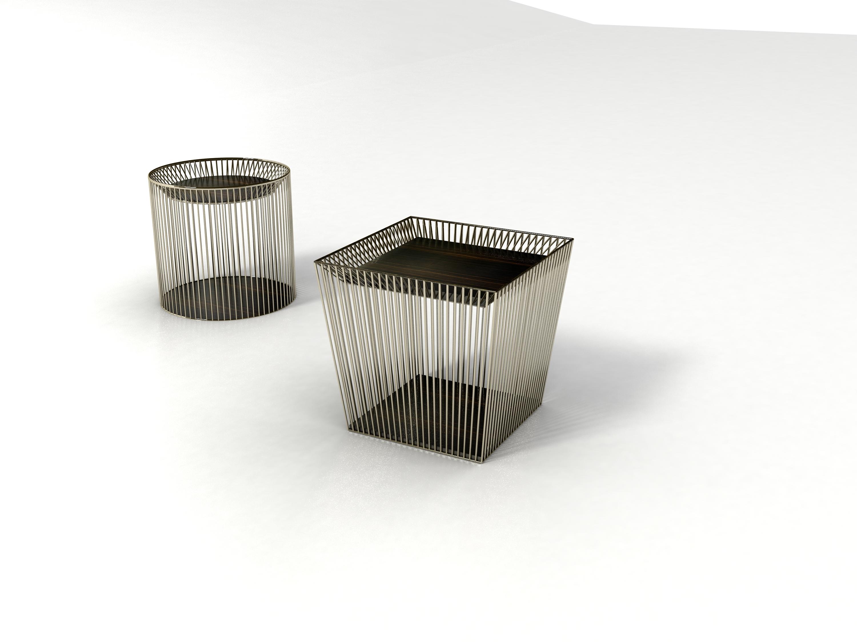 05-tavolini-ebano-.jpg