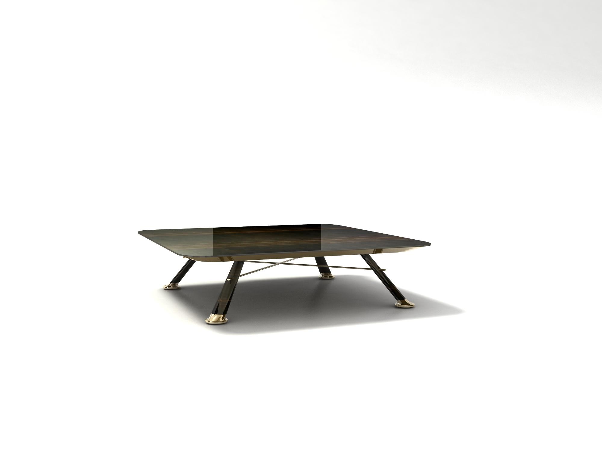 06-tavolini-new.max_.jpg
