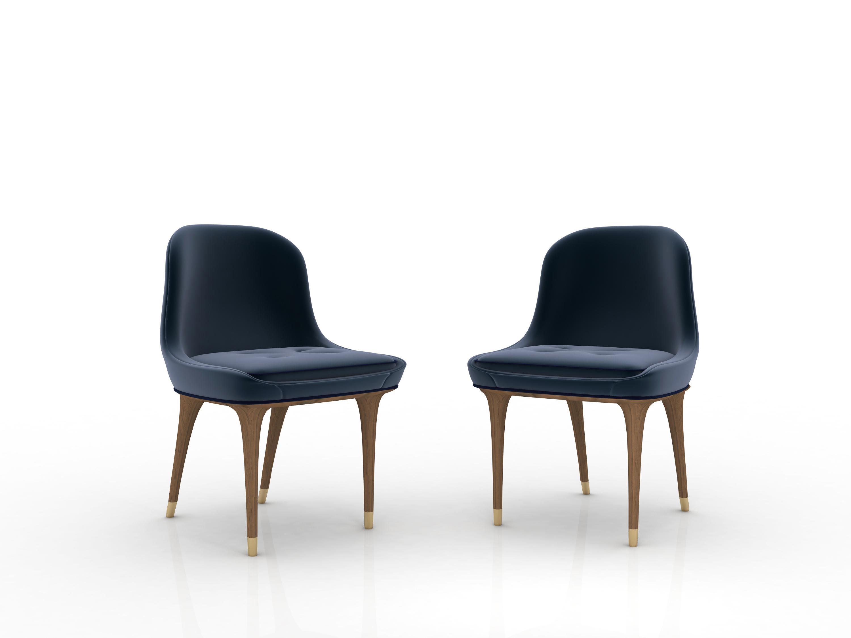 19-collezione-sedia-senza-braccioli-02.jpg