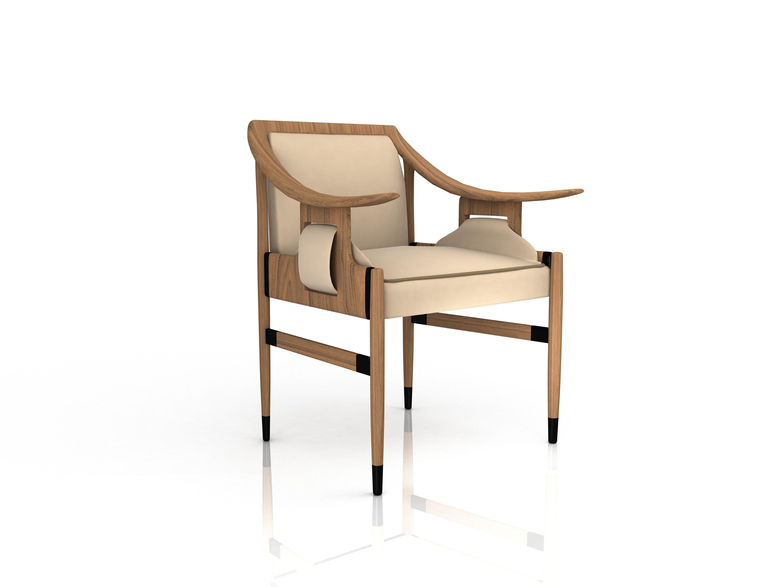 2-collezione-SEDIA-_legno.jpg