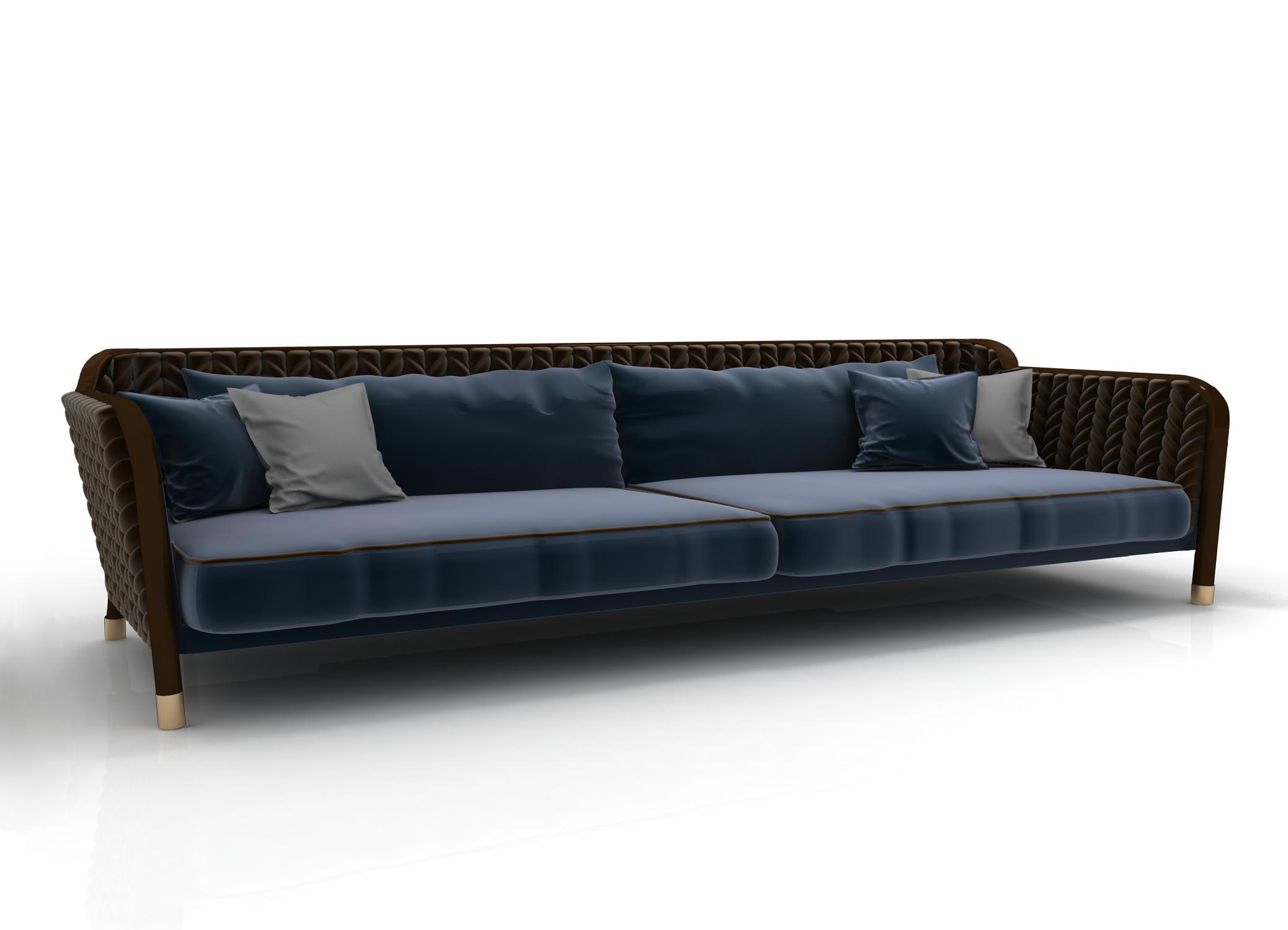 4-collezione-divano-giusto.jpg