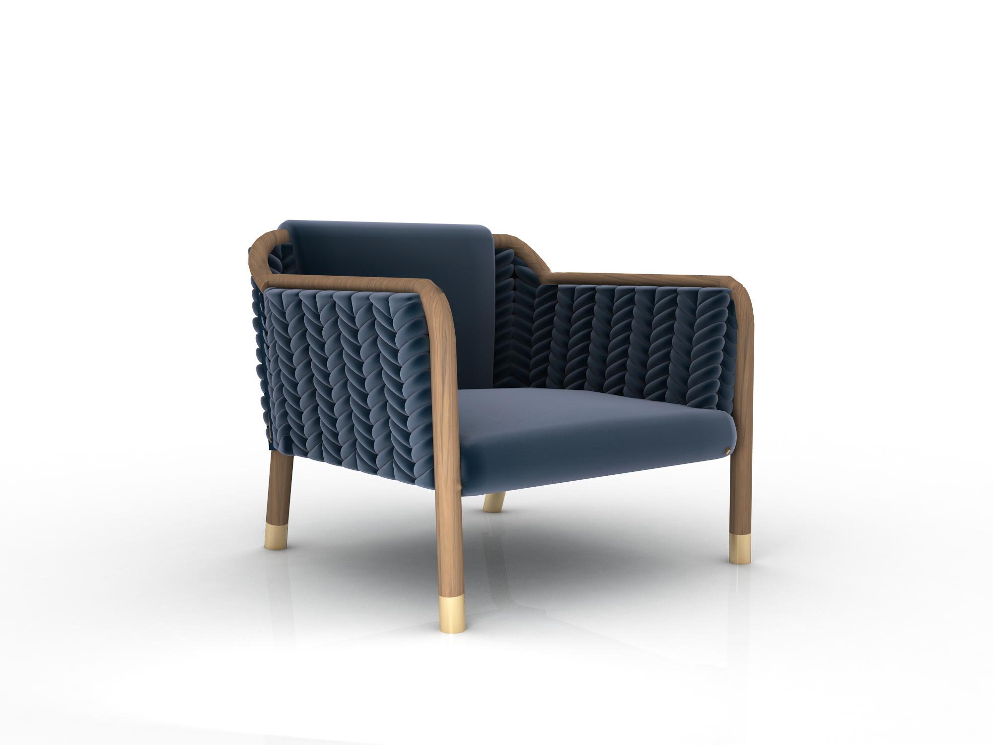 4-collezione-lounge-ULTIMA-1.jpg