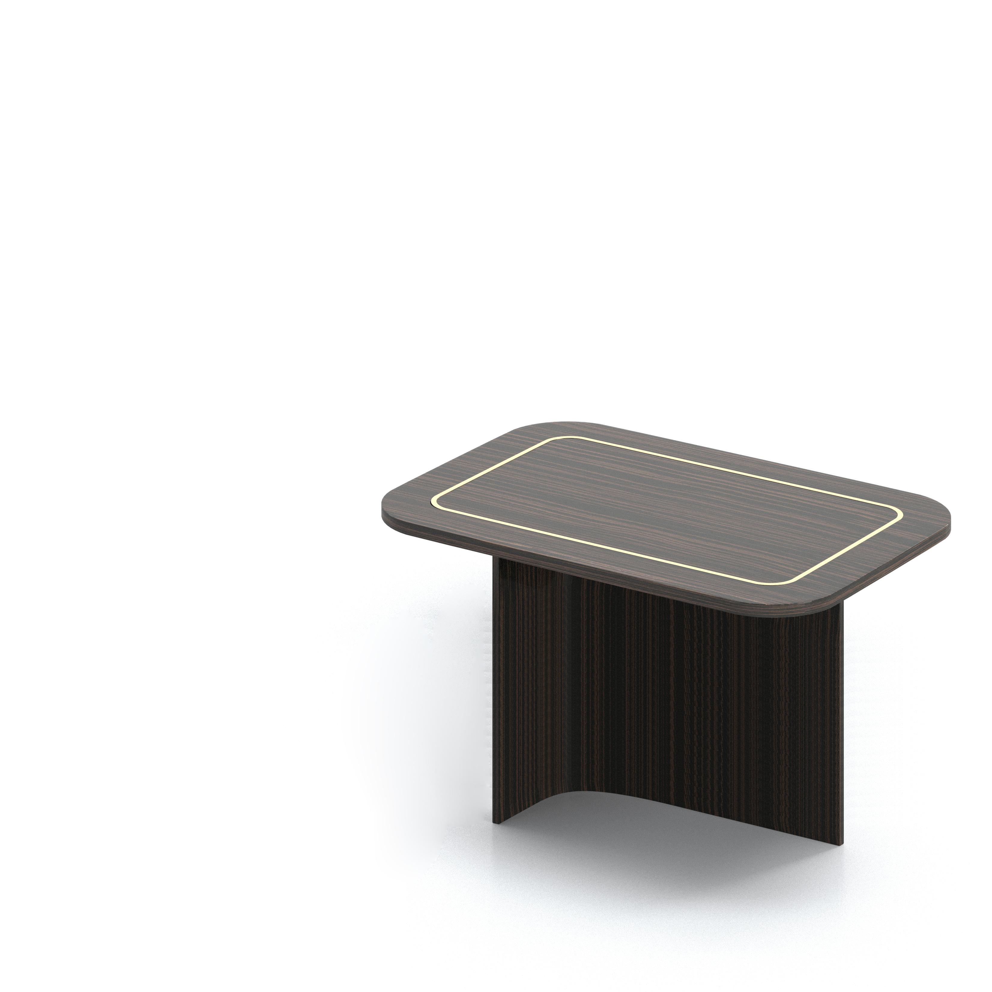 6-coffee-table-ok-alto.jpg