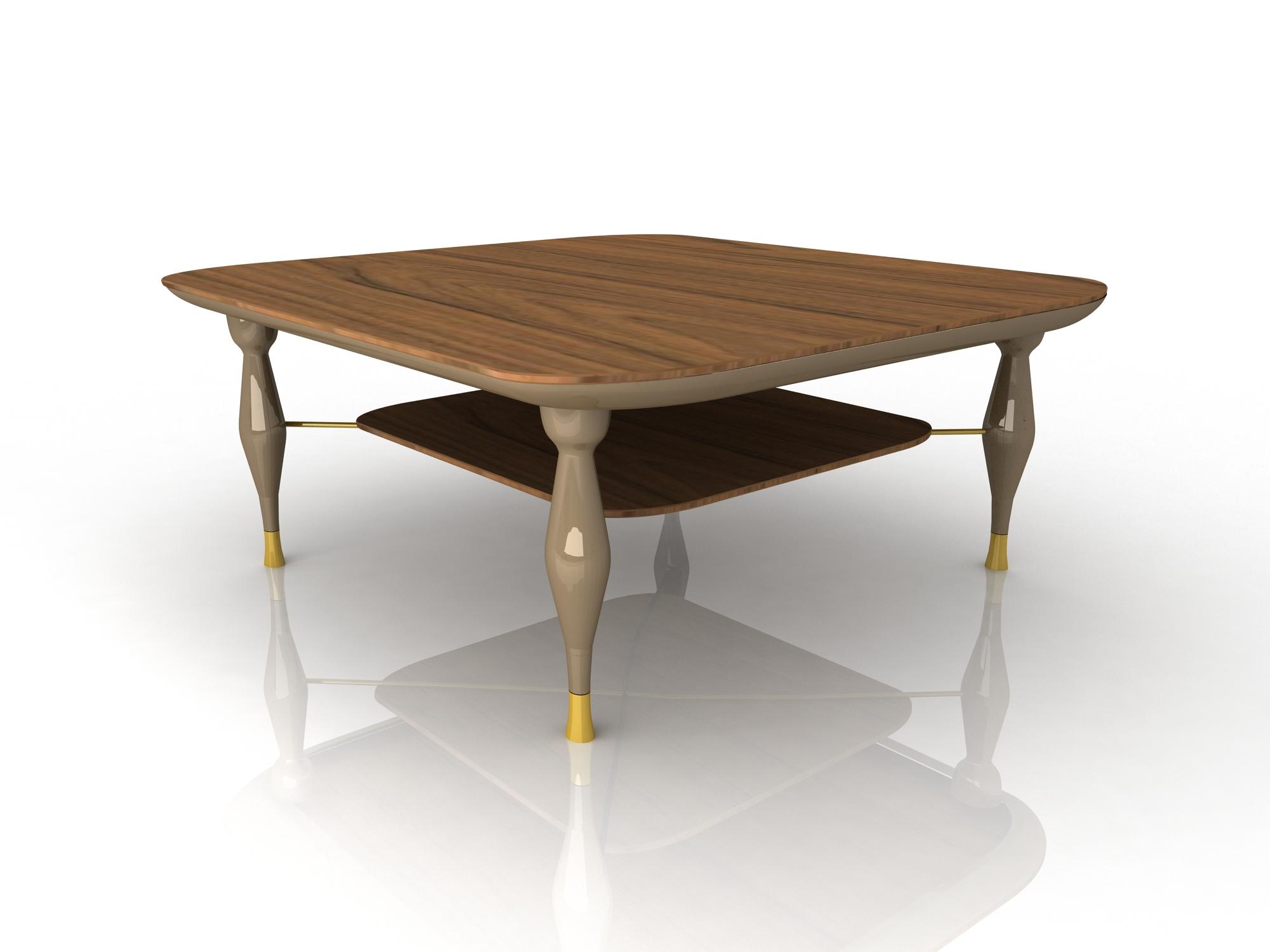 COLLEZIONE-B-COFFEE-TABLE-MODIFICATO-LEGNO-NEW.jpg