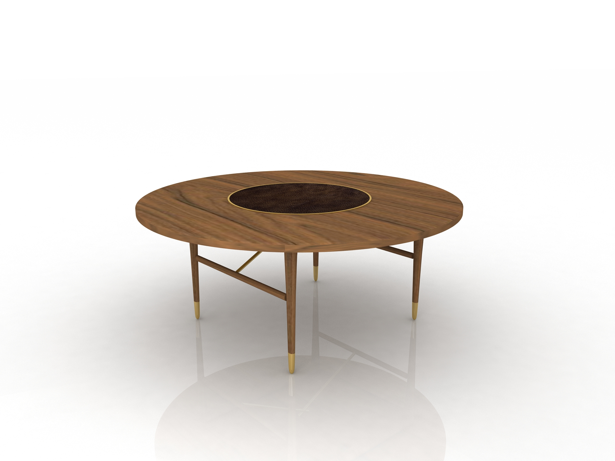 GI-08-COFFEE-TABLE-ROUND-1.jpg