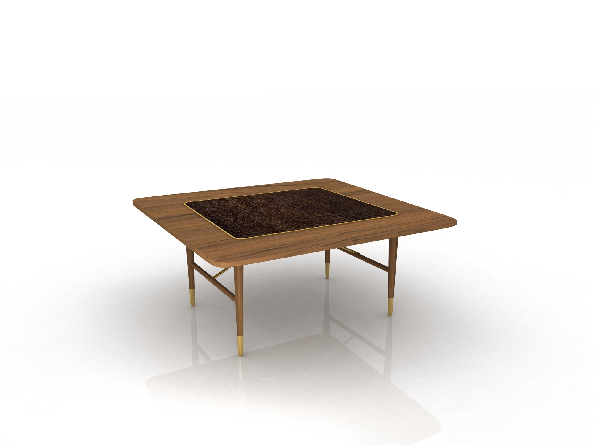 GI-08-COFFEE-TABLE-SQUARED.jpg