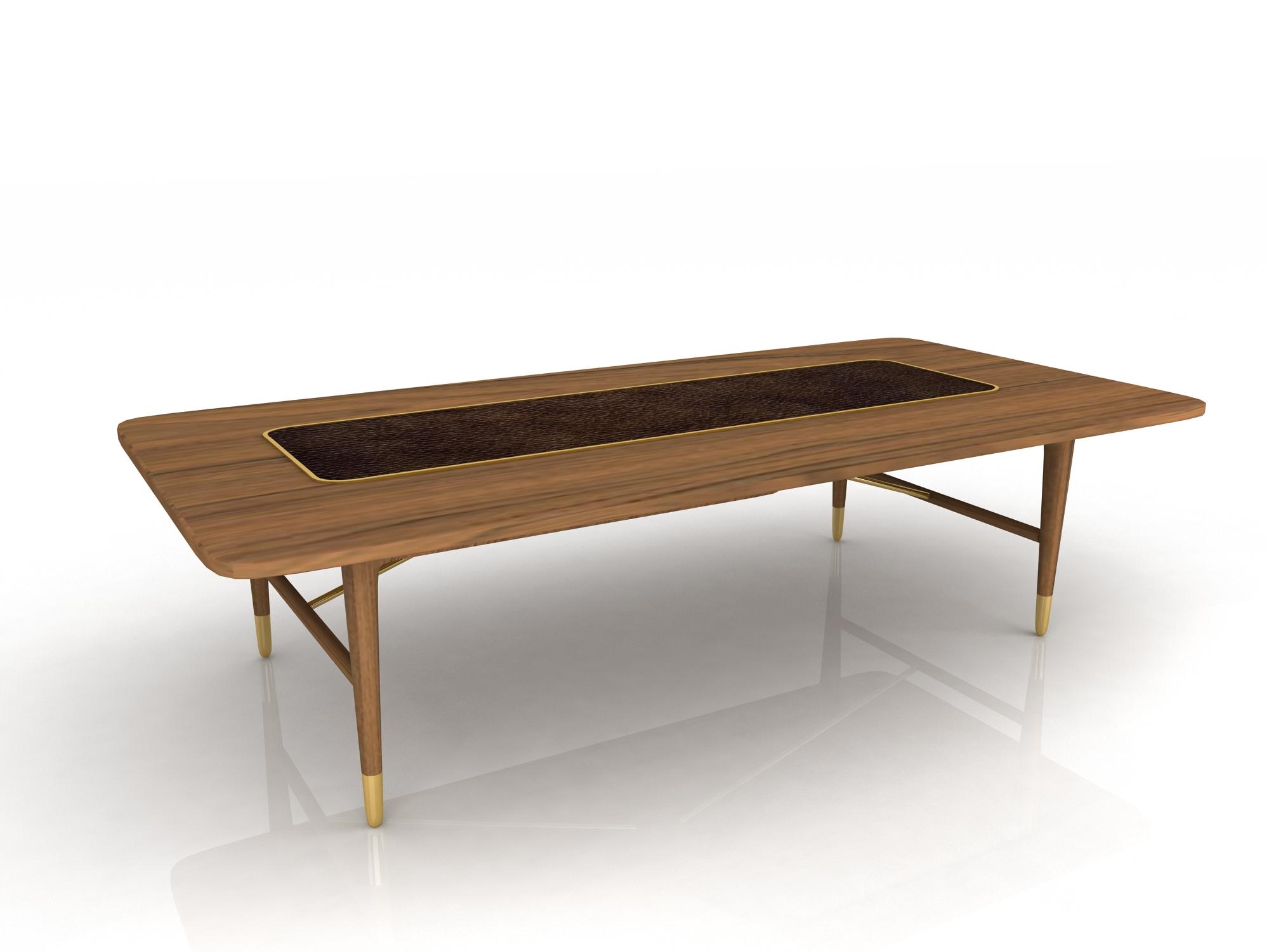 GI-08-DINING-TABLE.jpg