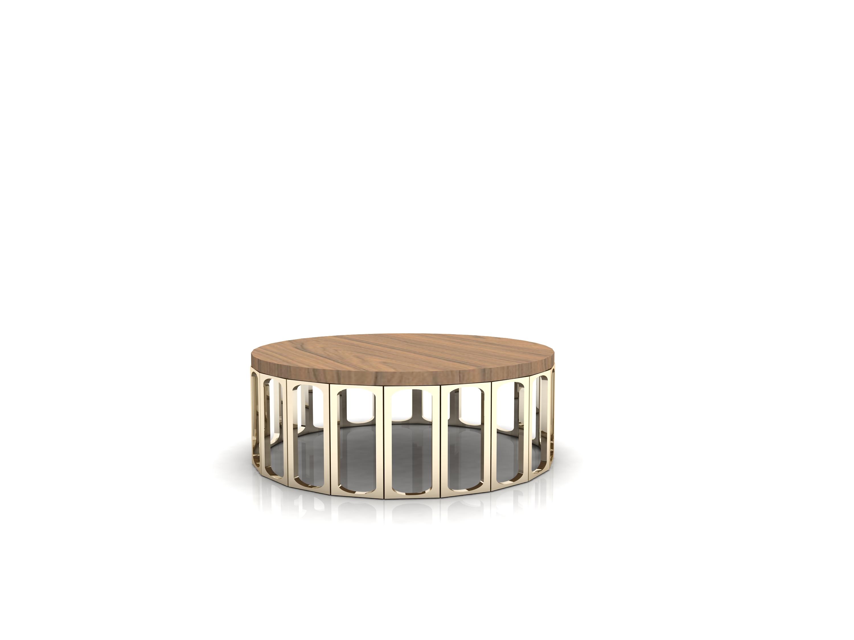 TAVOLO-01-metallo-COFFEE-TABLE-ROUND-120.jpg