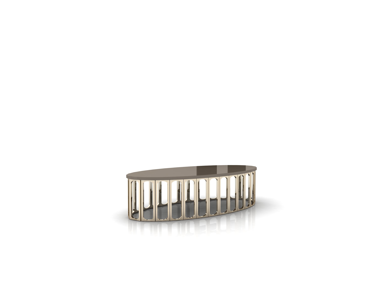 TAVOLO-01-metallo-COFFEE-TABLE-ovale.jpg