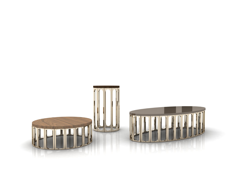 TAVOLO-01-metallo-COFFEE-TABLE.jpg