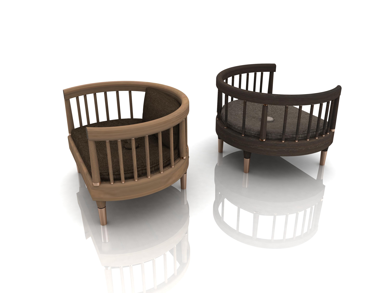poltroncina-rotonda-legno-lounge.jpg