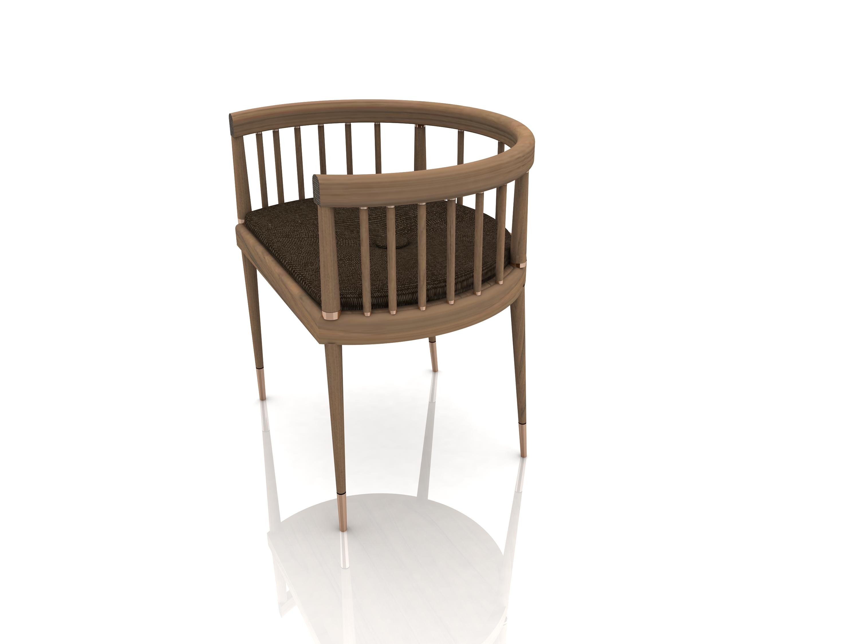 poltroncina-rotonda-legno.jpg